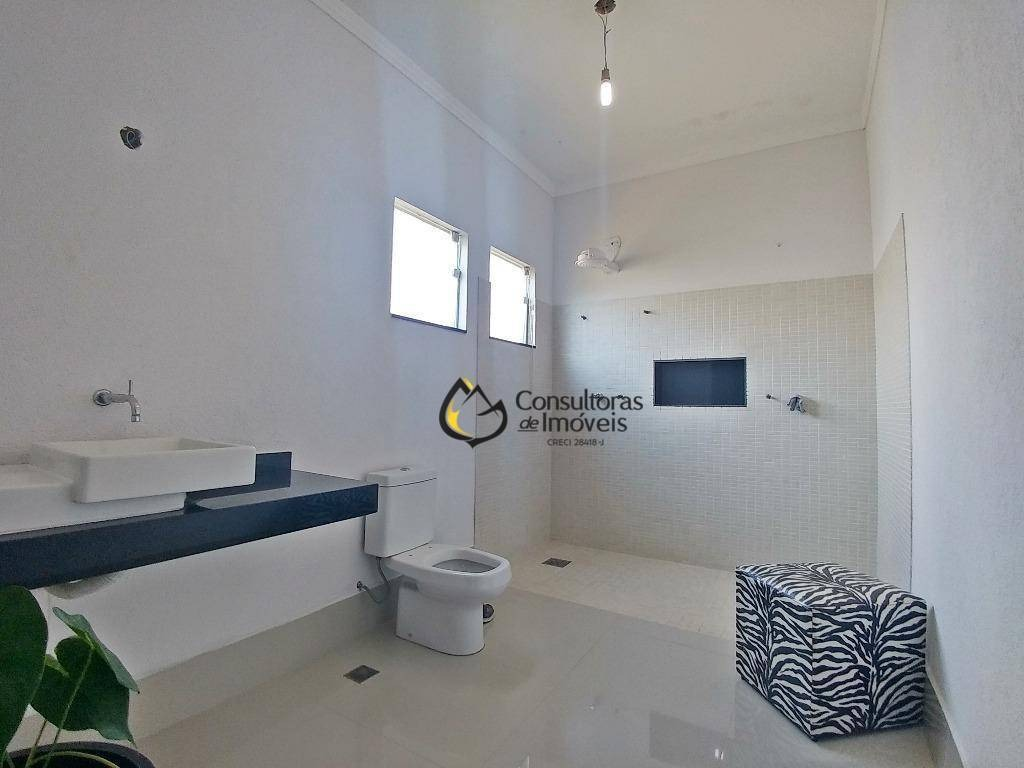 casa com 3 dormitórios à venda, 230 m² por r$ 690.000,00 - condomínio raizes - paulínia/sp - ca0675