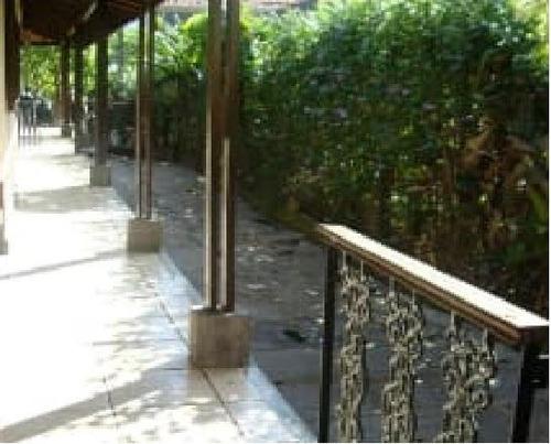casa com 3 dormitórios à venda, 230 m² por r$ 780.000 - pendotiba - niterói/rj - ca0854