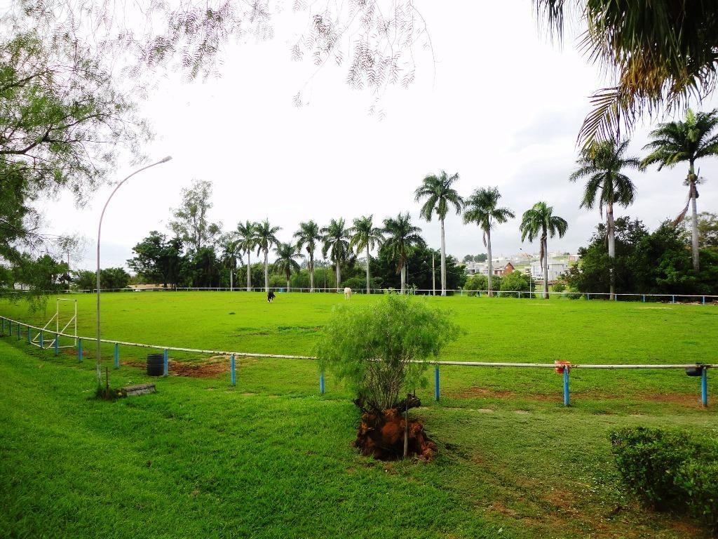 casa com 3 dormitórios à venda, 235 m² por r$ 880.000,00 - condomínio palmeiras imperiais - salto/sp - ca0736