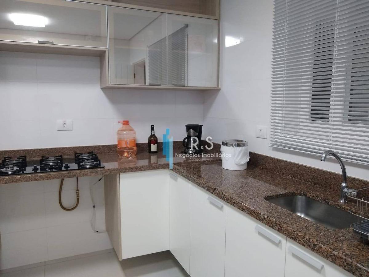 casa com 3 dormitórios à venda, 238 m² por r$ 1.100.000 - condomínio villagio capriccio - louveira/sp - ca0339
