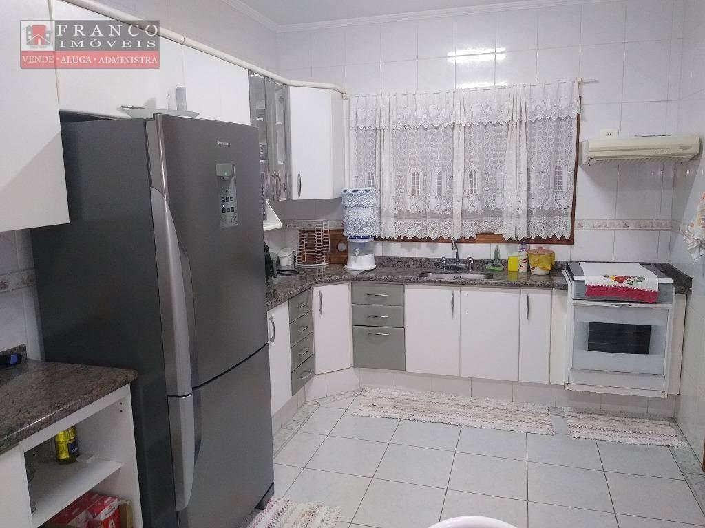 casa com 3 dormitórios à venda, 240 m² por r$ 460.000,00 - condomínio itamambuca - valinhos/sp - ca0652