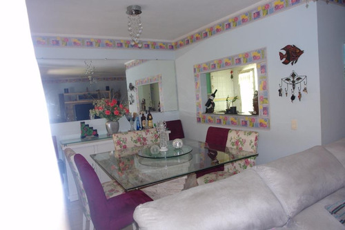 casa com 3 dormitórios à venda, 240 m² por r$ 830.000 - parque continental - são paulo/sp - ca0198