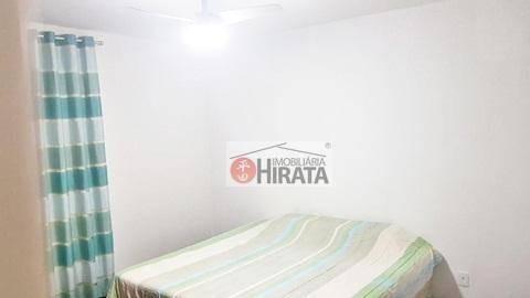 casa com 3 dormitórios à venda, 241 m² por r$ 668.000,00 - jardim nova europa - campinas/sp - ca1196