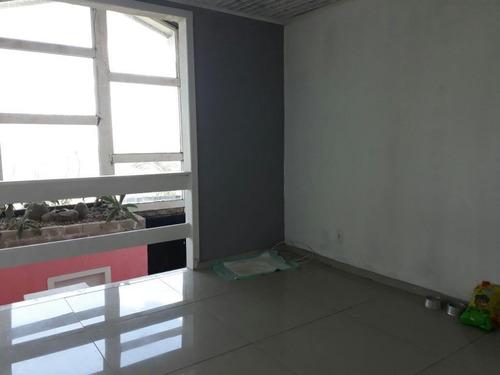 casa com 3 dormitórios à venda, 250 m² por r$ 1.000.000 - mata paca - niterói/rj - ca0818