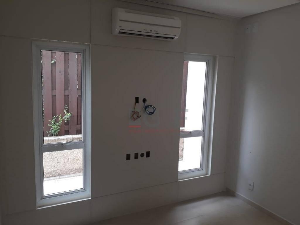 casa com 3 dormitórios à venda, 250 m² por r$ 2.000.000 - jardim madalena - campinas/sp - ca5196