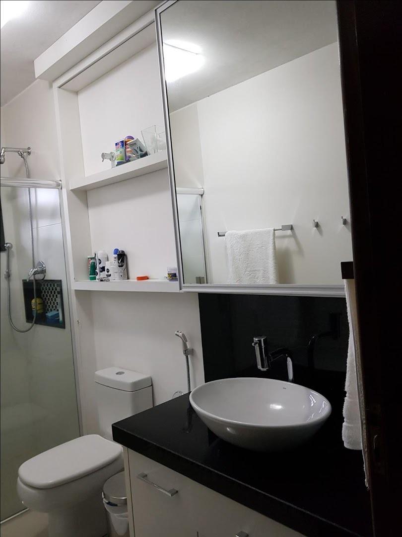 casa com 3 dormitórios à venda, 250 m² por r$ 455.000 - garcia - blumenau/sc - ca1077