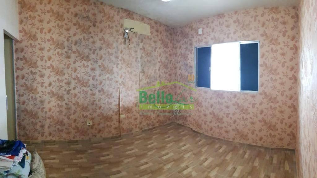 casa com 3 dormitórios à venda, 250 m² por r$ 560.000 - piedade - jaboatão dos guararapes/pe - ca0110