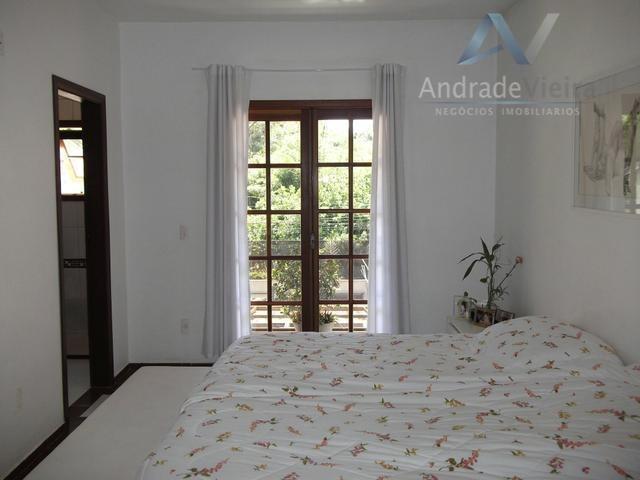 casa com 3 dormitórios à venda, 250 m² por r$ 590.000 - parque jambeiro - campinas/sp - ca0157