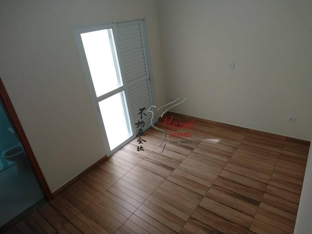 casa com 3 dormitórios à venda, 250 m² por r$ 680.000 - vila zulmira - são paulo/sp - ca0661
