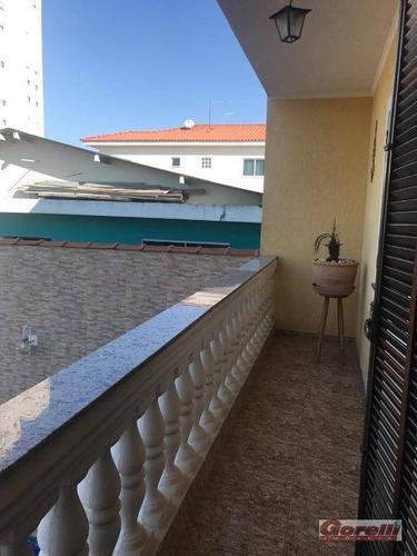 casa com 3 dormitórios à venda, 255 m² por r$ 900.000 - portão - arujá/sp - ca1379