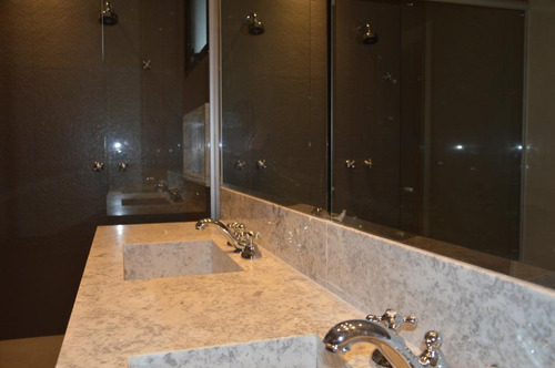 casa com 3 dormitórios à venda, 260 m² por r$ 1.800.000 - residencial quinta do golfe - são josé do rio preto/sp - ca1913