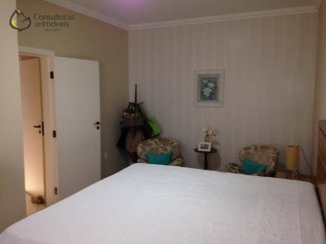 casa com 3 dormitórios à venda, 261 m² por r$ 905.000 - condomínio raizes - paulínia/sp - ca0592