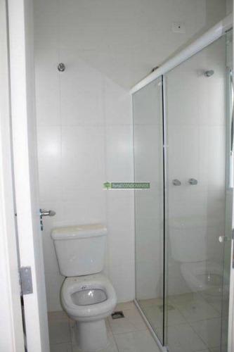 casa com 3 dormitórios à venda, 265 m² por r$ 1.245.000 - santa felicidade - curitiba/pr - ca0022