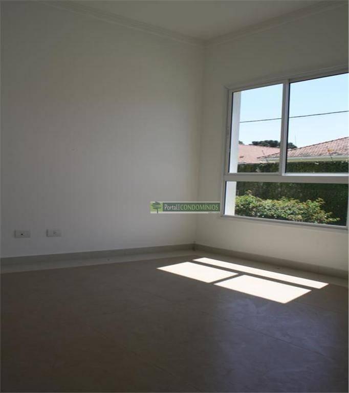 casa com 3 dormitórios à venda, 265 m² por r$ 1.245.500,00 - santa felicidade - curitiba/pr - ca0022