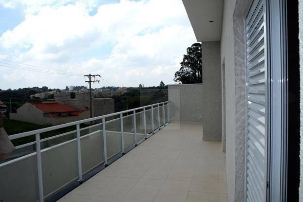 casa com 3 dormitórios à venda, 267 m² - condominio maringá - indaiatuba/sp - ca1137