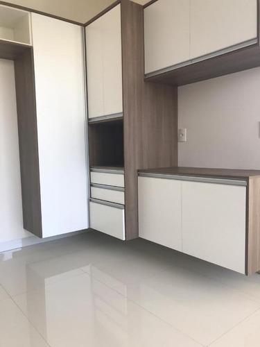 casa com 3 dormitórios à venda, 267 m² por r$ 1.000.000 - condominio golden park residence - mirassol/sp - ca1904