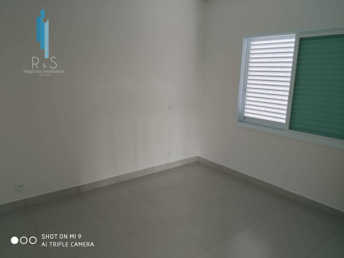 casa com 3 dormitórios à venda, 273 m² por r$ 1.150.000,00 - condomínio delle stelle - louveira/sp - ca0283