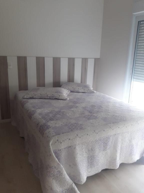 casa com 3 dormitórios à venda, 275 m² por r$ 1.490.000 - swiss park - campinas/sp - ca0276