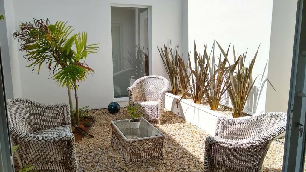 casa com 3 dormitórios à venda, 278 m² por r$ 1.690.000 - condomínio campo de toscana - vinhedo/sp - ca3596