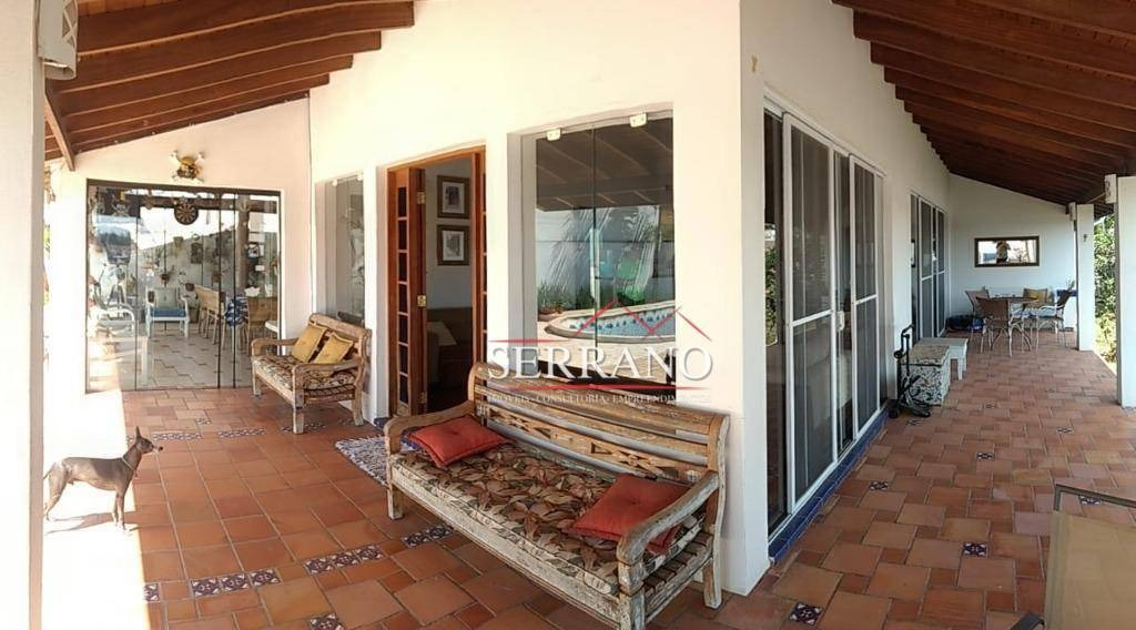 casa com 3 dormitórios à venda, 280 m² por r$ 1.300.000,00 - condomínio terras de vinhedo - vinhedo/sp - ca0572