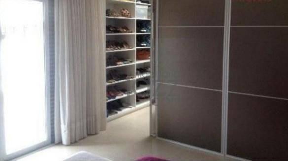 casa com 3 dormitórios à venda, 297 m² por r$ 1.190.000 - ca4321