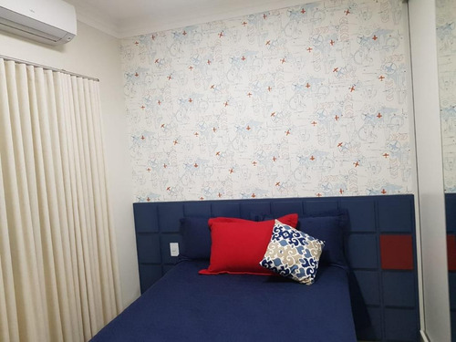 casa com 3 dormitórios à venda, 297 m² por r$ 1.200.000 - parque residencial damha vi - são josé do rio preto/sp - ca1373