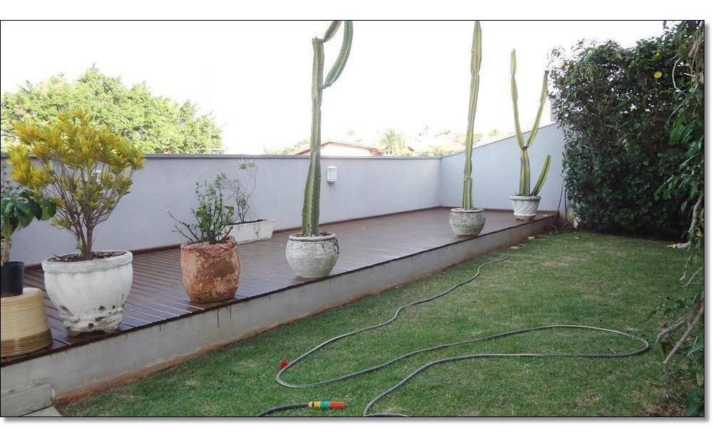 casa com 3 dormitórios à venda, 300 m² por r$ 1.000.000 - parque são quirino - campinas/sp - ca10284