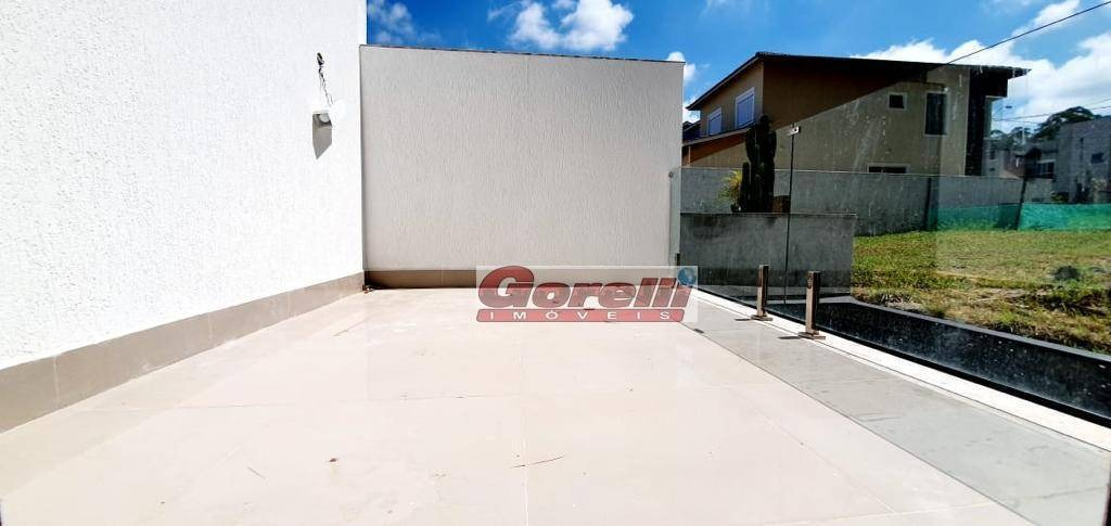 casa com 3 dormitórios à venda, 300 m² por r$ 1.500.000 - centro - mogi das cruzes/sp - ca1590