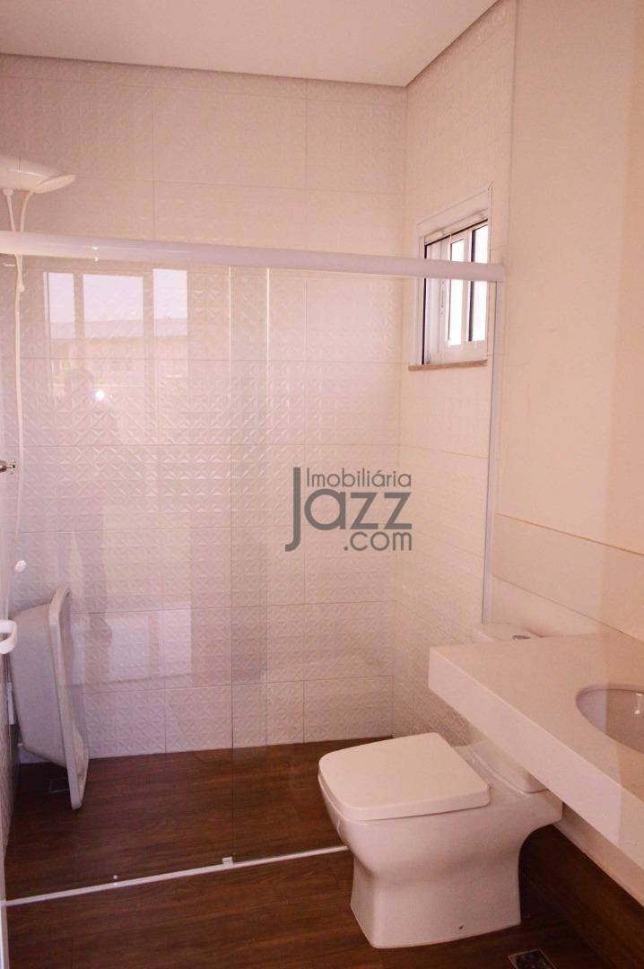 casa com 3 dormitórios à venda, 308 m² por r$ 1.420.000 - vila cordenonsi - americana/sp - ca5375