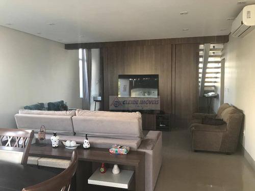 casa com 3 dormitórios à venda, 312 m² por r$ 1.250.000 - condomínio belvedere - cuiabá/mt - ca0957