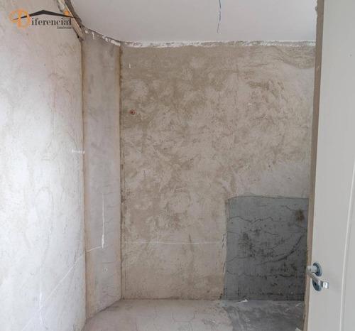 casa com 3 dormitórios à venda, 315 m² por r$ 1.370.000 - campo comprido - locação por r$ 4.500,00 - ca0116