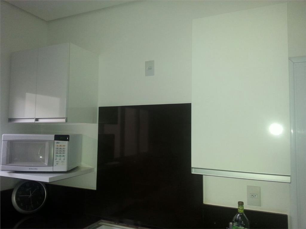 casa com 3 dormitórios à venda, 320 m² por r$ 950.000,00 - condomínio terras do fontanário - paulínia/sp - ca0674