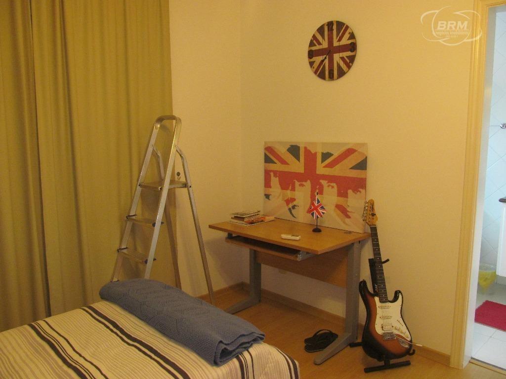 casa com 3 dormitórios à venda, 325 m² por r$ 2.300.000,00 - condomínio marambaia - vinhedo/sp - ca0250