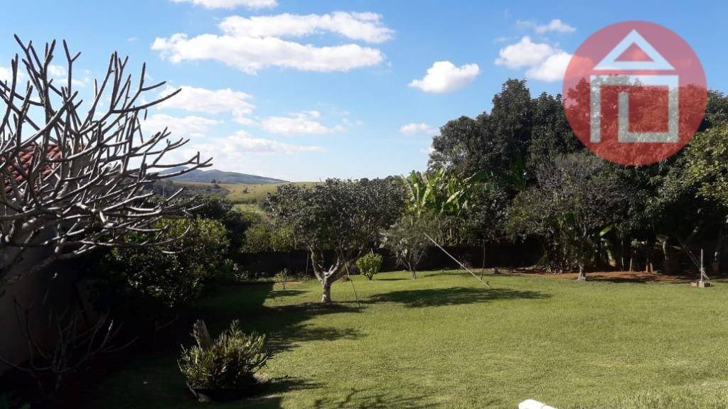 casa com 3 dormitórios à venda, 329 m² por r$ 1.500.000 - lagos de santa helena - bragança paulista/sp - ca2339