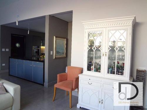 casa com 3 dormitórios à venda, 330 m² por r$ 1.510.000  rua parque do araguaia, 135 - condomínio recanto dos paturis - vinhedo/sp - ca2209