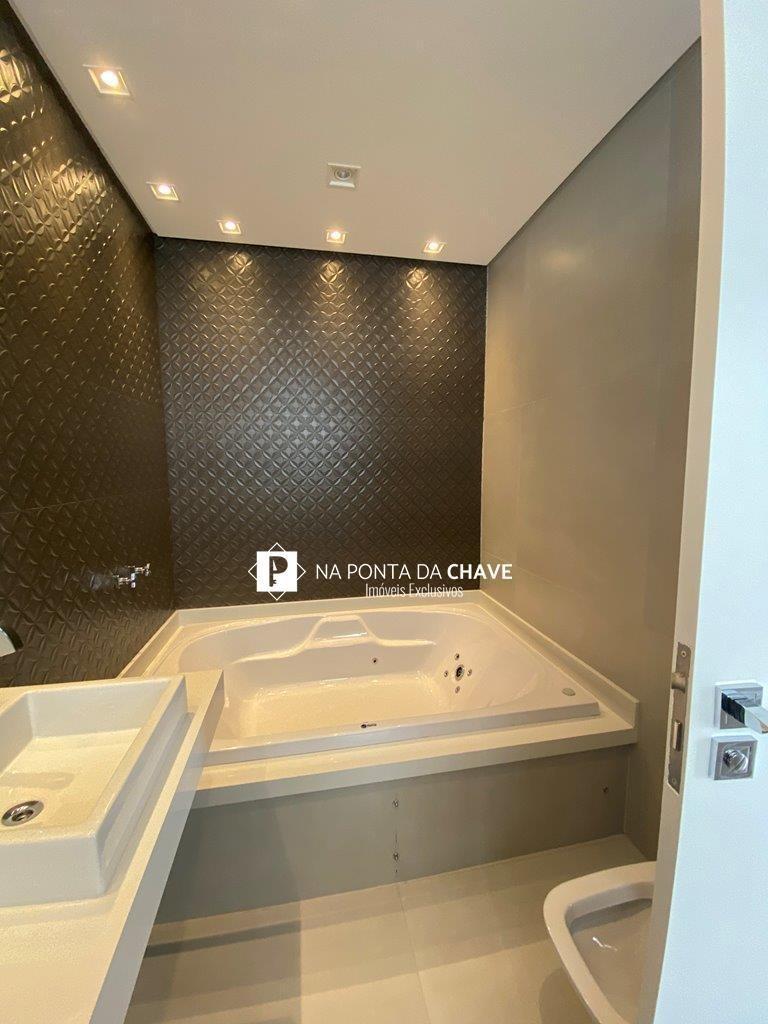 casa com 3 dormitórios à venda, 350 m² por r$ 2.150.000,00 - parque dos pássaros - são bernardo do campo/sp - ca0049
