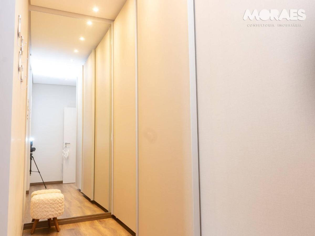 casa com 3 dormitórios à venda, 377 m² por r$ 2.950.000,00 - residencial lago sul - bauru/sp - ca1439