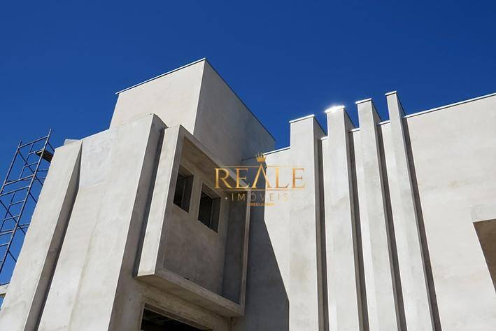 casa com 3 dormitórios à venda, 391 m² por r$ 2.500.000 - condomínio campo de toscana - vinhedo/sp - ca1159