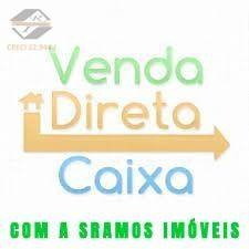 casa com 3 dormitórios à venda, 396 m² por r$ 498.750 - jardim alvorada - piracaia/sp - ca2719