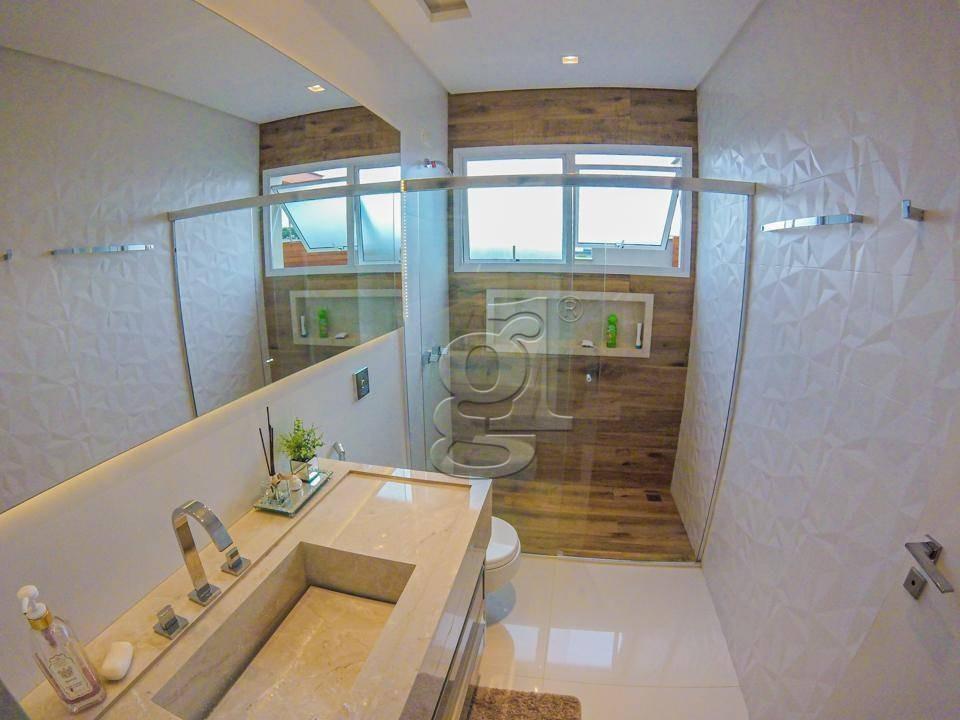 casa com 3 dormitórios à venda, 400 m² por r$ 2.200.000,00 - condomínio villagio do engenho - cambé/pr - ca0035