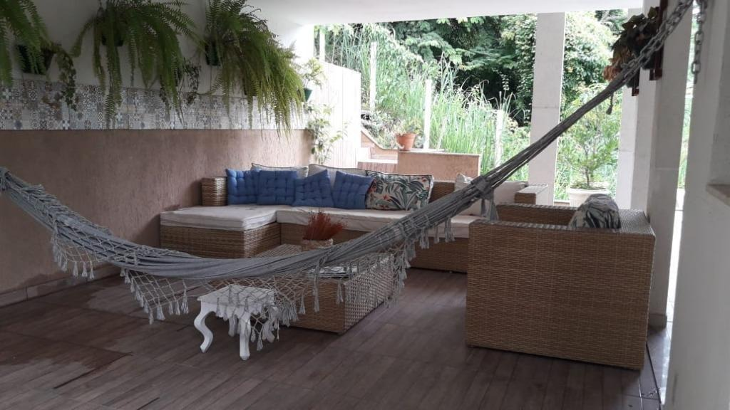 casa com 3 dormitórios à venda, 450 m² por r$ 1.100.000 - rio do ouro - são gonçalo/rj - ca0859