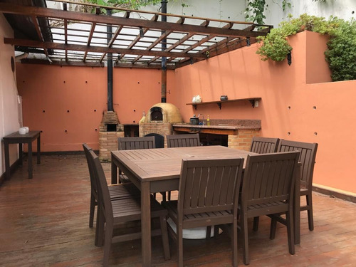 casa com 3 dormitórios à venda, 500 m² por r$ 6.000.000 - vila progresso - niterói/rj - ca0217