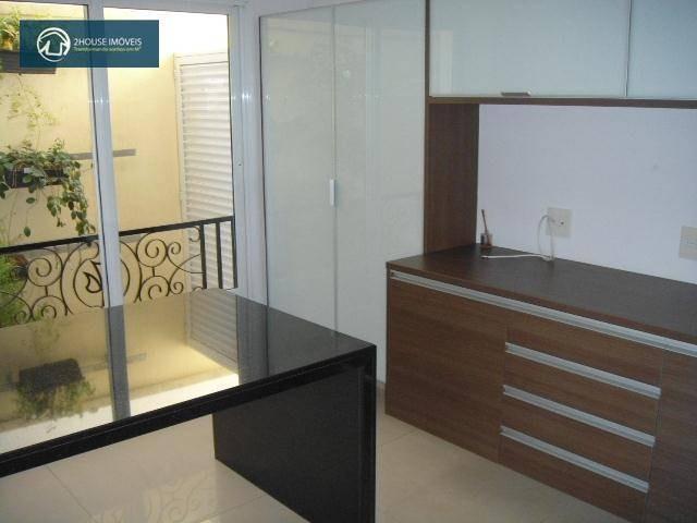 casa com 3 dormitórios à venda, 504 m² por r$ 4.500.000,00 - morumbi - são paulo/sp - ca0516