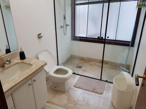 casa com 3 dormitórios à venda, 600 m² por r$ 3.500.000,00 - vila frezzarin - americana/sp - ca0532