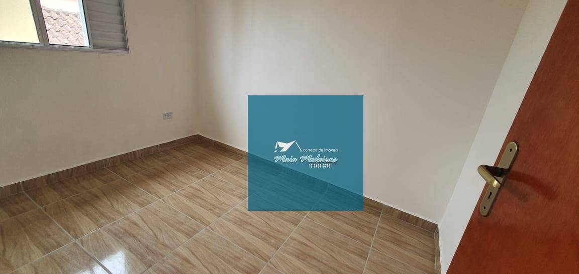 casa com 3 dormitórios à venda, 71 m² por r$ 250.000 - mirim - praia grande/sp - ca0045