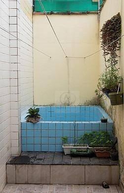casa com 3 dormitórios à venda, 75 m² por r$ 330.000 - vila cascatinha - são vicente/sp - ca1546