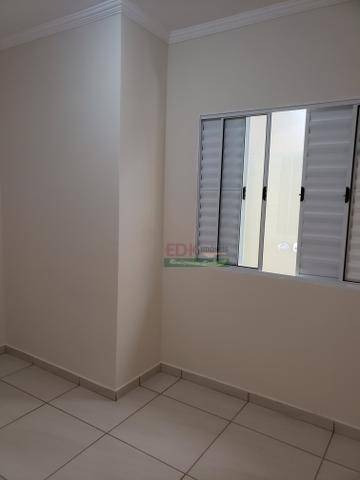 casa com 3 dormitórios à venda, 78 m² por r$ 220.000 - residencial e comercial cidade morumbi - pindamonhangaba/sp - ca2290
