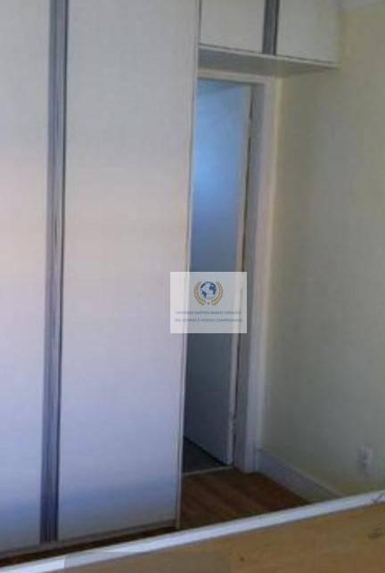 casa com 3 dormitórios à venda, 79 m² por r$ 550.000,00 - parque rural fazenda santa cândida - campinas/sp - ca1025
