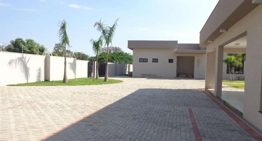 casa com 3 dormitórios à venda, 800 m² por r$ 4.000.000,00 - colinas do mosteiro de itaici - indaiatuba/sp - ca0279
