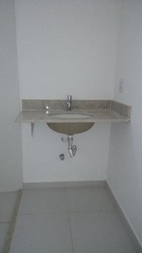 casa com 3 dormitórios à venda, 88 m² por r$ 420.000 - jardim universitário - cuiabá/mt - ca0754
